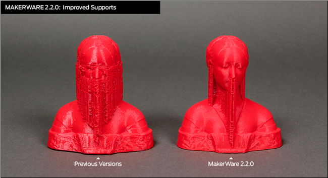 makerbot-updates-their-design-software-makerware-firmware-to-make-3d_1