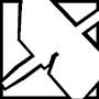 Art + Com Logo