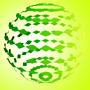BP logograph