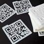 QR Codes for Digital Nomads